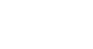 American Solutions for Business - Hawaii